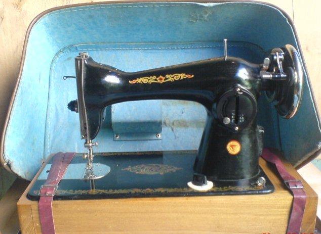 инструкция швейной машинки kohler